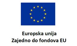 Europska-unija-logo