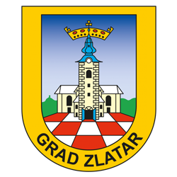 Grad-Zlatar