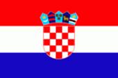 Republika-Hrvatska
