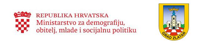 ministarstvo-za-demografiju-obitelj-mlade-i-socijalnu-politiku