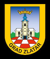 Grad Zlatar