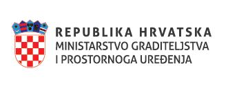Ministarstvo graditeljstva