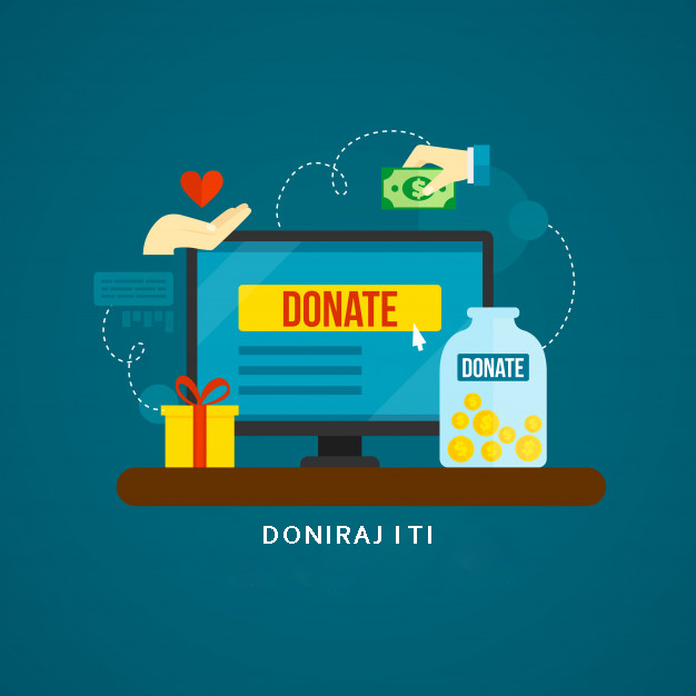donations-online-with-laptop_98292-982